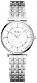 Zegarek  damski Pierre Ricaud P51038.5113Q