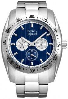 Pierre Ricaud P89282.5115QF