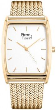 product damski Pierre Ricaud P97039.1113Q