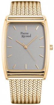 Pierre Ricaud P97039.1117Q