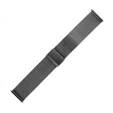Bransoleta do zegarka męski Morellato A02X05480100220099