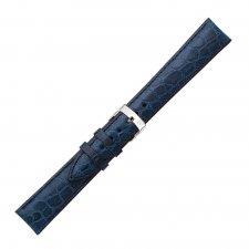 Pasek do zegarka damski Morellato A01D0751376064CR14