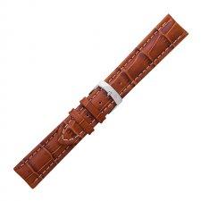 Pasek do zegarka męski Morellato A01U3252480041CR22