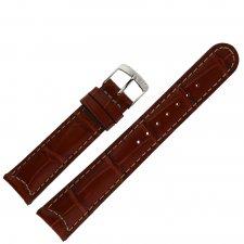 Pasek do zegarka damski Morellato A01U3882A59041CR18