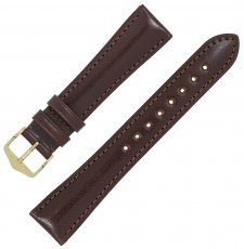 Pasek do zegarka damski Hirsch 04202010-2-18