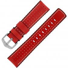 Pasek do zegarka męski Hirsch 0915075020-2-22