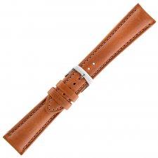 Pasek do zegarka męski Morellato A01X4434B09041CR22