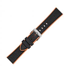 Pasek do zegarka męski Morellato A01X5122C62986CR22