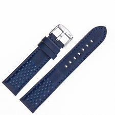 Pasek do zegarka męski Morellato A01X5272C91162CR20