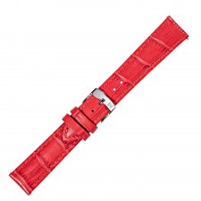 Pasek do zegarka damski Morellato A01D5192480083CR18