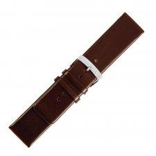 Pasek do zegarka męski Morellato A01X3076875032CR30