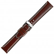 Pasek do zegarka męski Morellato A01X4272B12034CR22