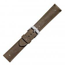 Pasek do zegarka męski Morellato A01X5041B94032CR22