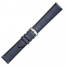 Pasek do zegarka męski Morellato A01X5045A61062CR20