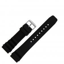 Traser TS-10569322mm Rubber Black
