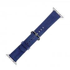 Pasek do zegarka unisex Morellato A01D4739712062CR20