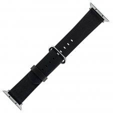 Pasek do zegarka unisex Morellato A01D4739B50019CR20