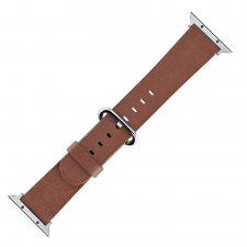 Pasek do zegarka męski Morellato A01U4739A17041CR22