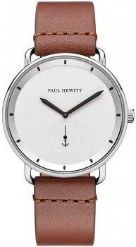 Zegarek męski Paul Hewitt PH-BW-S-W-57M