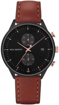 Zegarek męski Paul Hewitt PH-C-B-BSR-1M