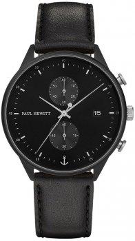 Zegarek męski Paul Hewitt PH-C-B-BSS-2M