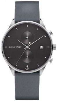 Zegarek męski Paul Hewitt PH-C-S-M-48M