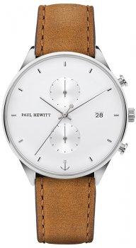 Zegarek męski Paul Hewitt PH-C-S-W-49M