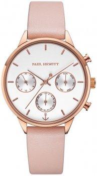 Zegarek damski Paul Hewitt PH-E-R-W-30S