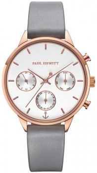 Zegarek damski Paul Hewitt PH-E-R-W-31S