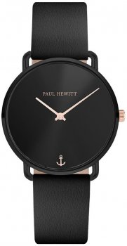 Zegarek damski Paul Hewitt PH-M-B-BS-32S