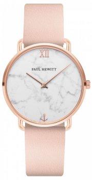 Zegarek damski Paul Hewitt PH-M-R-M-30S