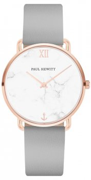 Zegarek damski Paul Hewitt PH-M-R-M-31S