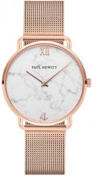Zegarek damski Paul Hewitt PH-M-R-M-4S