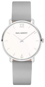 Zegarek damski Paul Hewitt PH-M-S-W-31S