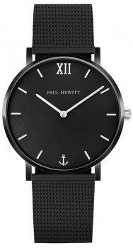 Zegarek  męski Paul Hewitt PH-PM-4-L