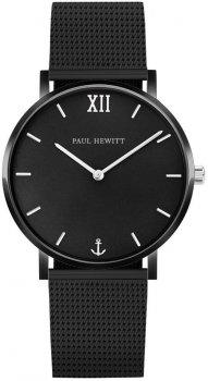 Zegarek  męski Paul Hewitt PH-PM-4-XXL
