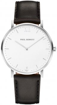 Zegarek męski Paul Hewitt PH-SA-S-SM-W-2M