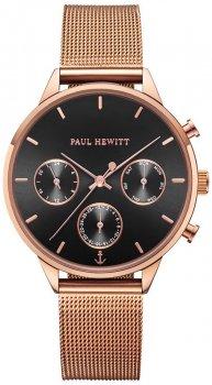 Paul Hewitt PH002812
