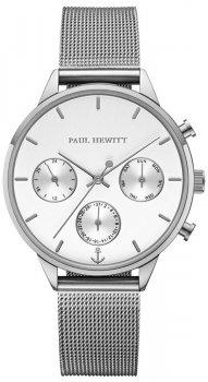 Paul Hewitt PH002814