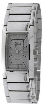 Zegarek damski Pierre Ricaud P21010.5117Q