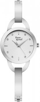 Zegarek  damski Pierre Ricaud P21073.5193Q