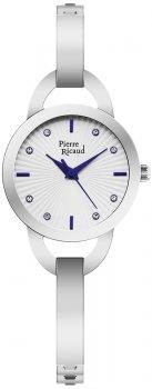 Zegarek damski Pierre Ricaud P21073.51B3Q