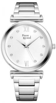 Pierre Ricaud P22007.5163QZ