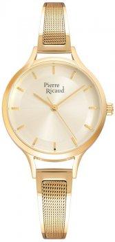 Zegarek  damski Pierre Ricaud P22028.1111Q
