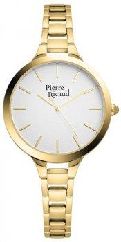 Pierre Ricaud P22047.1113Q