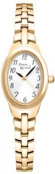 Pierre Ricaud P22148.1123Q