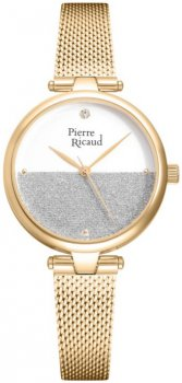 Pierre Ricaud P23000.1143Q
