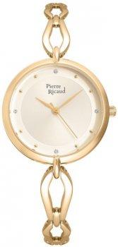 Pierre Ricaud P23001.1141Q
