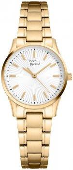 Zegarek damski Pierre Ricaud P51041.1113Q