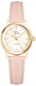 Pierre Ricaud P51091.1V11Q